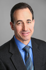 TODD A. GOODGLICK, M.D. - Oculoplastic Surgeon DC - Washington Eye Associates