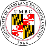 UMBC - Optometrist Chevy Chase MD