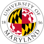 university_of_maryland_college-park